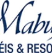 Mabu Hotéis & Resorts - Matriz