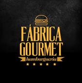 Fábrica Gourmet Hamburgueria (matriz)