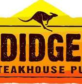 Didge Steakhouse Pub - Matriz