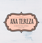 Ana Tereza Chocolates - Matriz