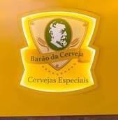 Barão da Cerveja - Matriz