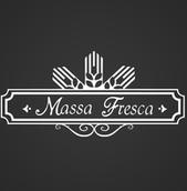 Massa Fresca - Matriz
