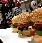 General Pepper Hamburgers & Cia - Itajaí