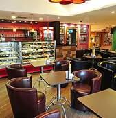 Liquori Caffe Gourmet - Livraria Cultura