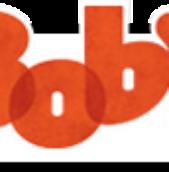 BOB'S - Orleans
