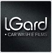 Lgard Carwash - Matriz