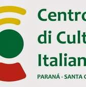 Centro di Cultura Italiana - Matriz