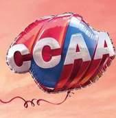 CCAA - Matriz