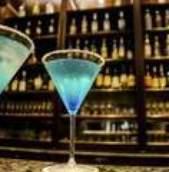Villa Lobos Piano Bar - Matriz
