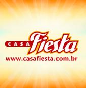 Casa Fiesta - Matriz