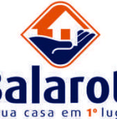 Balaroti - Guatupê