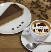 Café Catedral - Anexo Sams Club