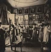 """""""As Histórias das Mulheres a partir do Acervo do Museu Paranaense"""""""