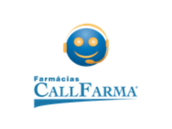 CallFarma - Hauer