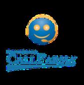 CallFarma - Portão