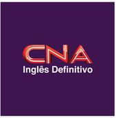 CNA Inglês Definitivo