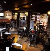 Abbey Road Pub
