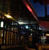 Bar do Durva