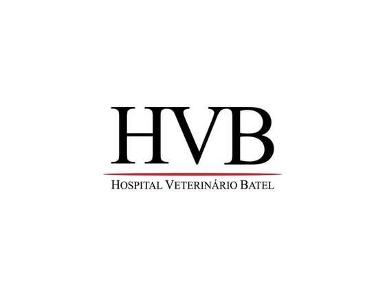 HVB - Hospital Veterinário Batel