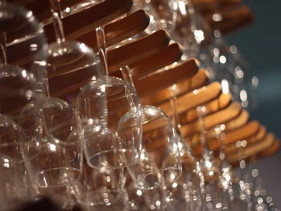 Alba Wine Bar