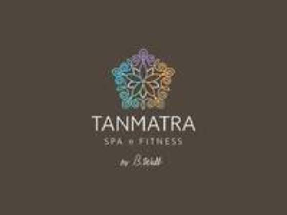 B.Well – Tanmatra Spa