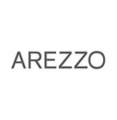 Arezzo - Matriz