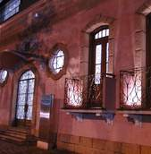 Museu David Carneiro