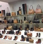 Arezzo — Shopping Curitiba