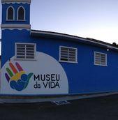 Museu da Vida