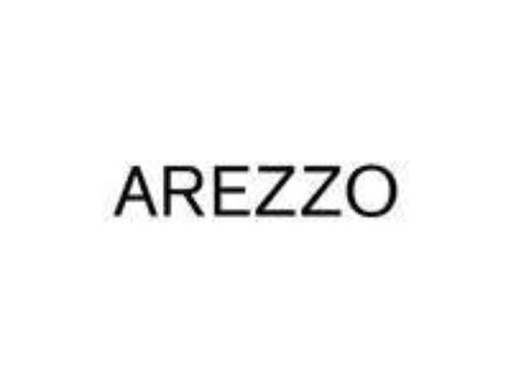 Arezzo — Shopping Crystal