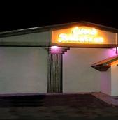 Albatroz Clube Dançante