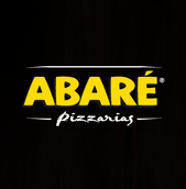 Abaré Pizzarias — Matriz