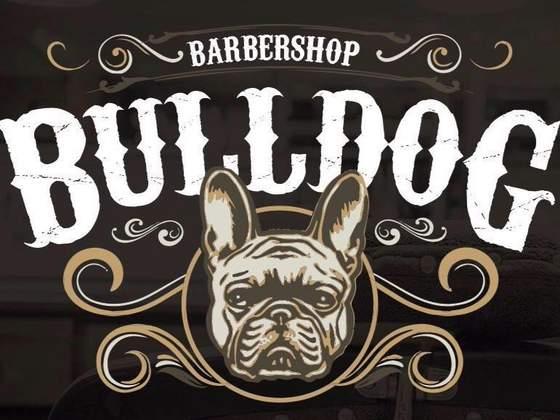 Bulldog Barber Shop