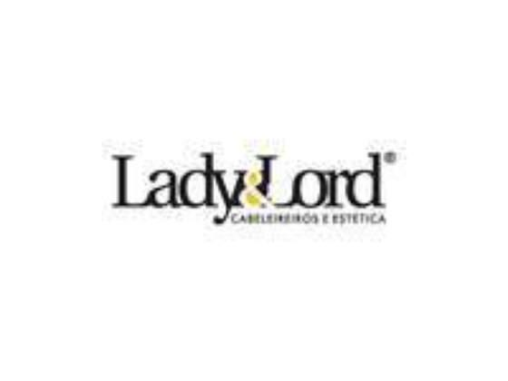 Lady&Lord -  Anita