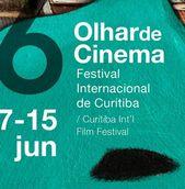 6º Olhar de Cinema – Festival Internacional