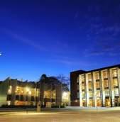 Pontifícia Universidade Católica do Paraná | PUC-PR