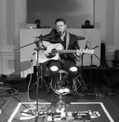 The Bon Jovi Acoustic Experience Curitiba
