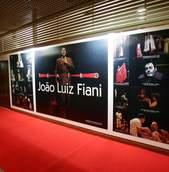 Teatro João Luiz Fiani