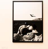 2ª Mostra Bienal de Novos Artistas