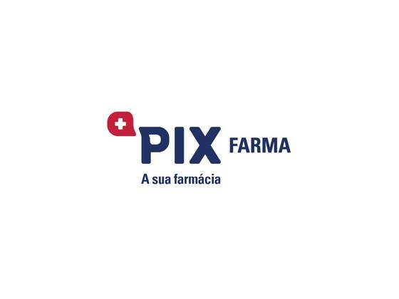 Pix Farma — Estância Pinhais