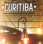 Cervejaria & Cachaçaria Curitiba