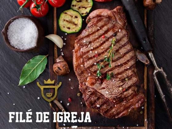 Distrito da Carne