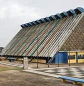 Escola Municipal Bairro Novo do CAIC Guilherme Lacerda Braga Sobrinho