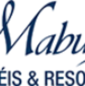 Mabu Hotéis & Resorts - Matriz