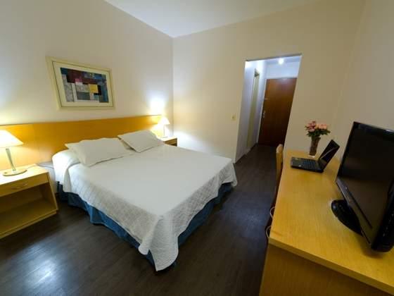 Hotel Dan Inn São José dos Campos