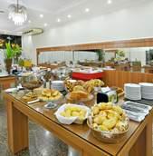 Hotel Nacional Inn Ribeirão Preto
