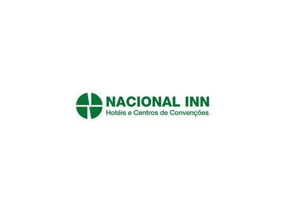 Hotel Castelo Nacional Inn