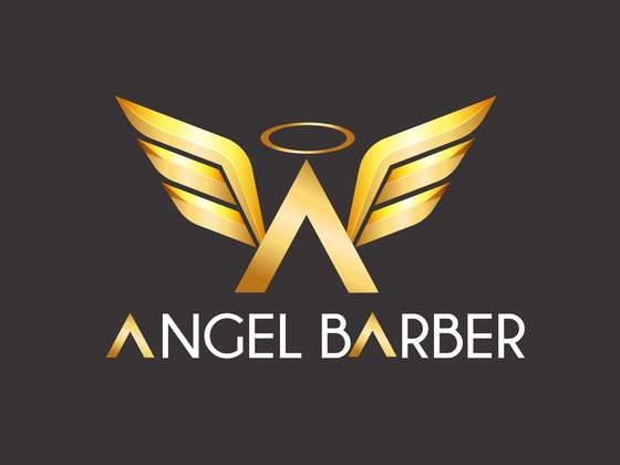 Angel Barber Sunglasses