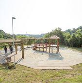 Parque Natural Vista Alegre