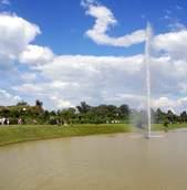 Parque Atuba